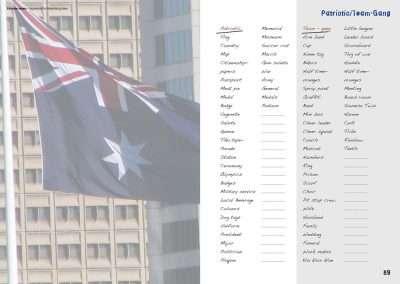 extreme-nouns-2012-brainstorm-with-noun-word-associations-patriotic-teams-word-association-tools