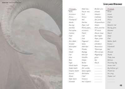 extreme-nouns-2012-brainstorm-with-noun-word-associations-sharp-blunt-analogy