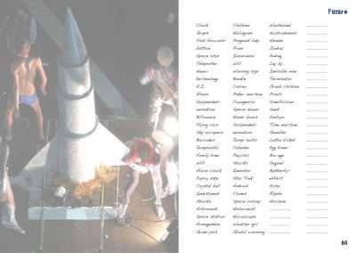 extreme-nouns-2012-brainstorming-future-word-association-tools