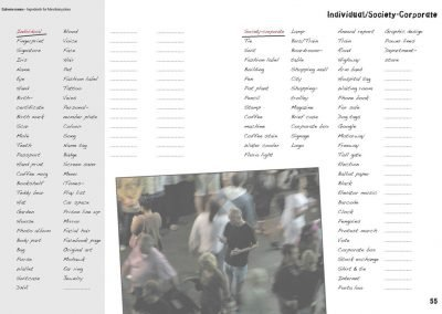 extreme-nouns-2012-brainstorming-ideas-with-nouns-lists-word-associations-individuals-society-corporate