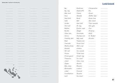 extreme-nouns-2012-brainstorming-lock-unlock-word-association-tools