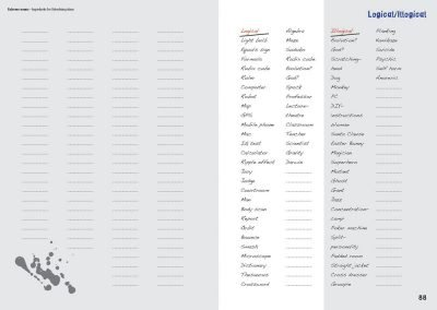 extreme-nouns-2012-brainstorming-logical-illogical-word-association-tools