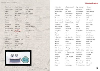 extreme-nouns-2012-brainstorming-tool-with-nouns-lists-word-associations-communication