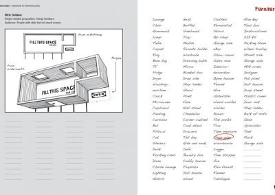 extreme-nouns-2012-brainstorming-tool-with-nouns-lists-word-associations-furniture