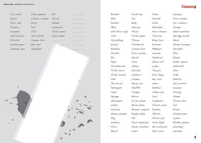 extreme-nouns-2012-brainstorming-with-nouns-lists-word-associations-cleaning