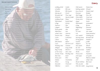 extreme-nouns-2012-brainstorming-with-nouns-lists-word-associations-elderly