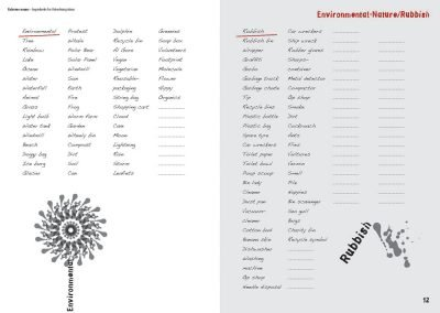 extreme-nouns-2012-brainstorming-with-nouns-lists-word-associations-environment-nature-rubbish