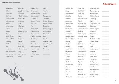 extreme-nouns-2012-brainstorming-with-nouns-lists-word-associations-games-and-sport