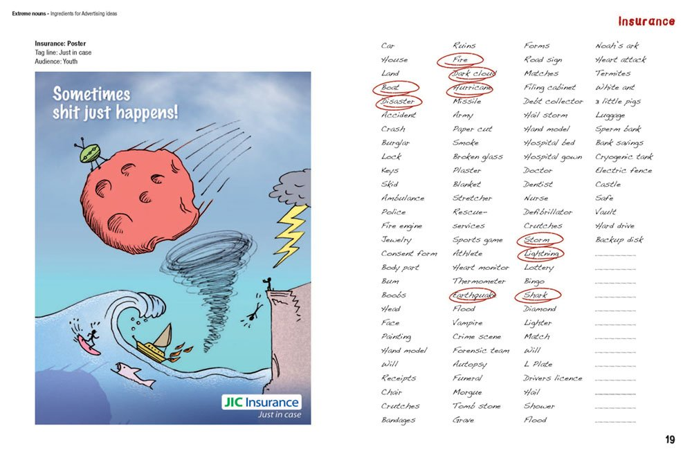 extreme-nouns-2012-brainstorming-with-nouns-lists-word-associations-insurance