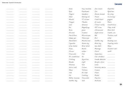 extreme-nouns-2012-brainstorming-with-nouns-lists-word-associations-senses