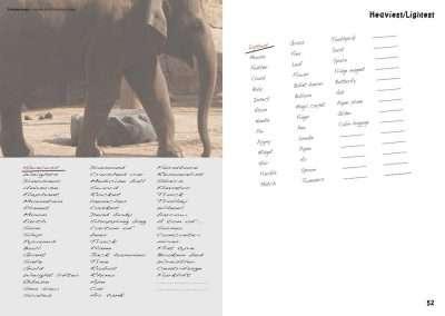 extreme-nouns-2012-brainstorming-word-association-heavy-light-analogy