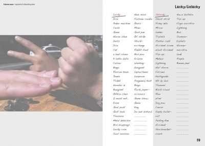 extreme-nouns-2012-brainstorming-word-associations-lucky-unluckyt-analogy