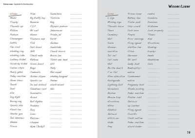 extreme-nouns-2012-brainstroming-brainstorming-winner-loser-analogy