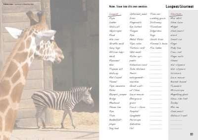 extreme-nouns-2012-free-brainstorming tools-word-associations-longest-shortest-analogy
