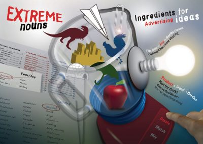 Nouns-for-ideas-noun-examples-extreme-nouns-2012-ingredients-for-advertising-ideas-best-original-brainstorming-books
