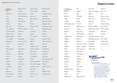 extreme-nouns-lists-2012-brainstorming-word-association-big-and-small-things-free-mind-mapping-tool
