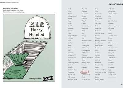 Noun-examples-extreme-nouns-lists-2012-brainstorming-word-association-catch-escape