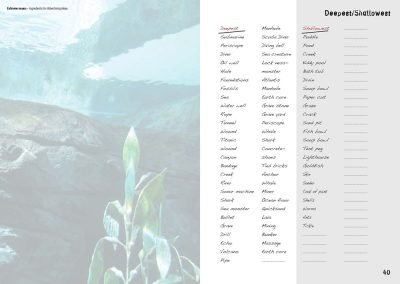 extreme-nouns-lists-2012-brainstorming-word-association-deep-and-shallow-things
