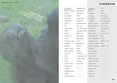 extreme-nouns-lists-2012-brainstorming-word-association--exciting-boring-mind-mapping