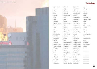 extreme-nouns-lists-2012-brainstorming-word-association-technology